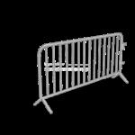 barierki wysokie do wynajęcia Kraków